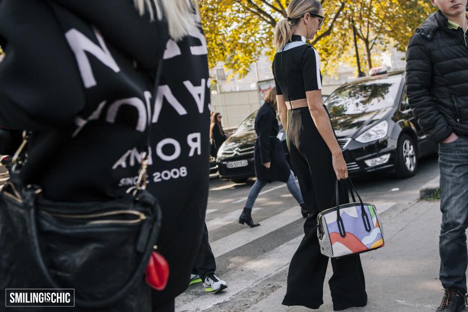 Paris-fashion-week-street-style-2015-9387