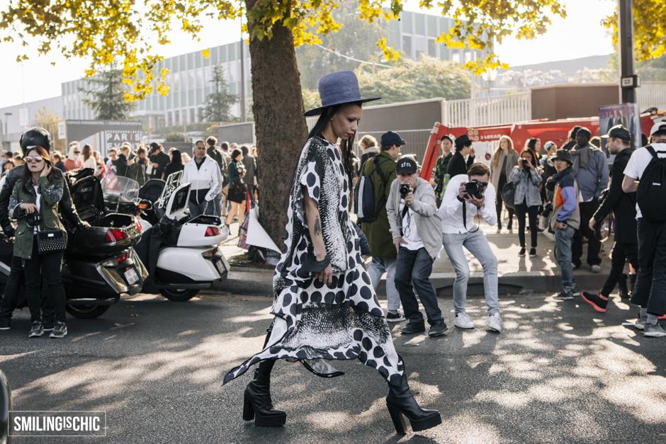 Paris-fashion-week-street-style-2015-9394