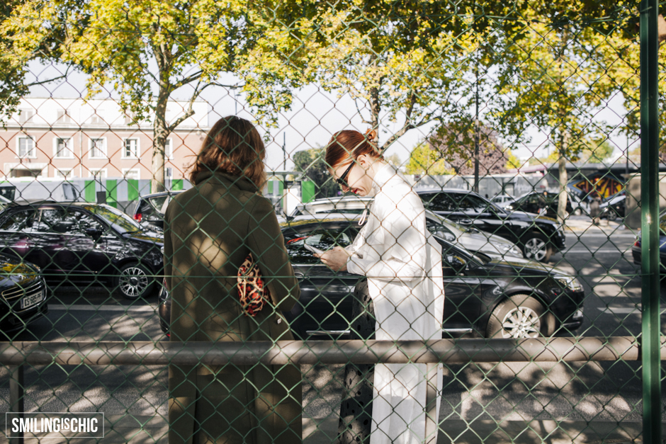 Paris-fashion-week-street-style-2015-9401