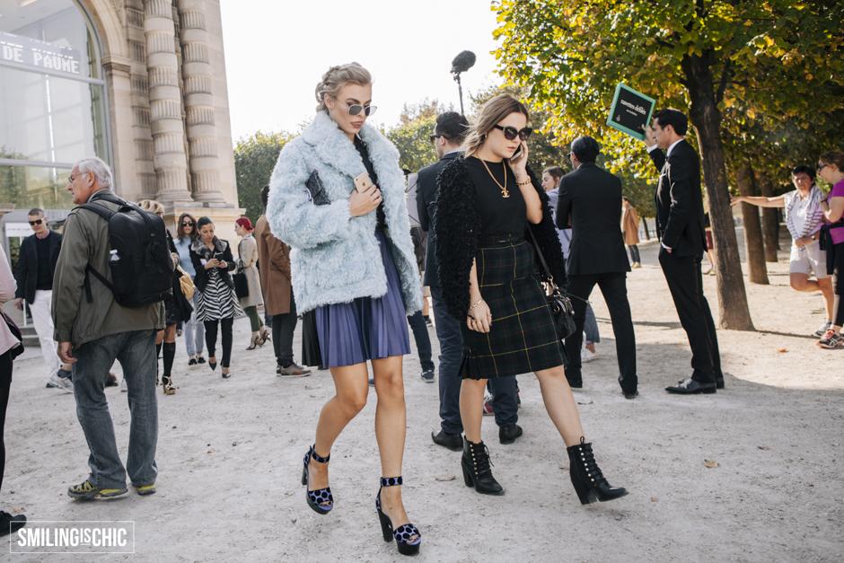 Paris-fashion-week-street-style-2015-9417
