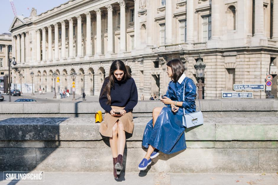 Paris-fashion-week-street-style-2015-9432