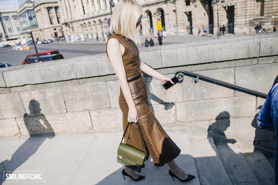 Paris-fashion-week-street-style-2015-9433
