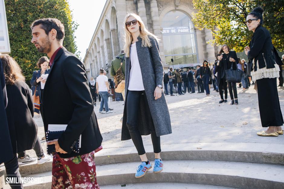 Paris-fashion-week-street-style-2015-9444