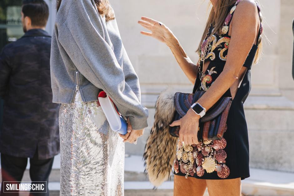 Paris-fashion-week-street-style-2015-9459