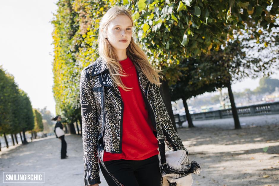Paris-fashion-week-street-style-2015-9471