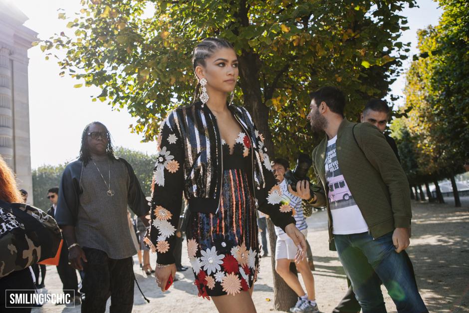 Paris-fashion-week-street-style-2015-9475