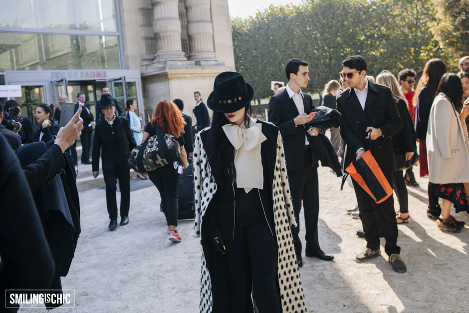 Paris-fashion-week-street-style-2015-9476