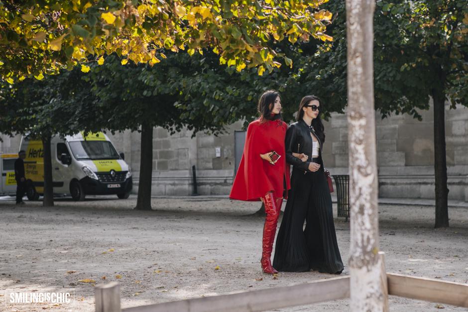 Paris-fashion-week-street-style-2015-9520