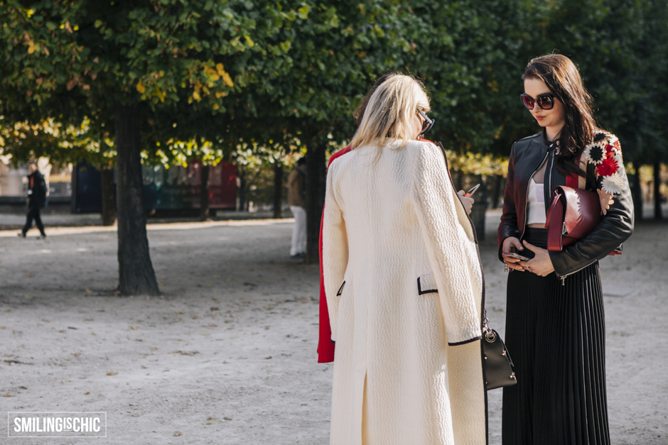 Paris-fashion-week-street-style-2015-9554