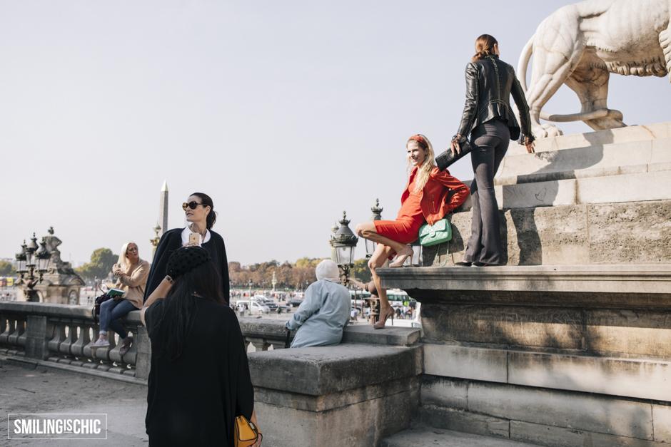 Paris-fashion-week-street-style-2015-9558