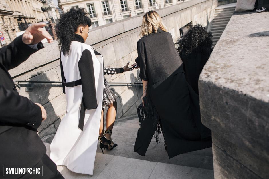 Paris-fashion-week-street-style-2015-9565
