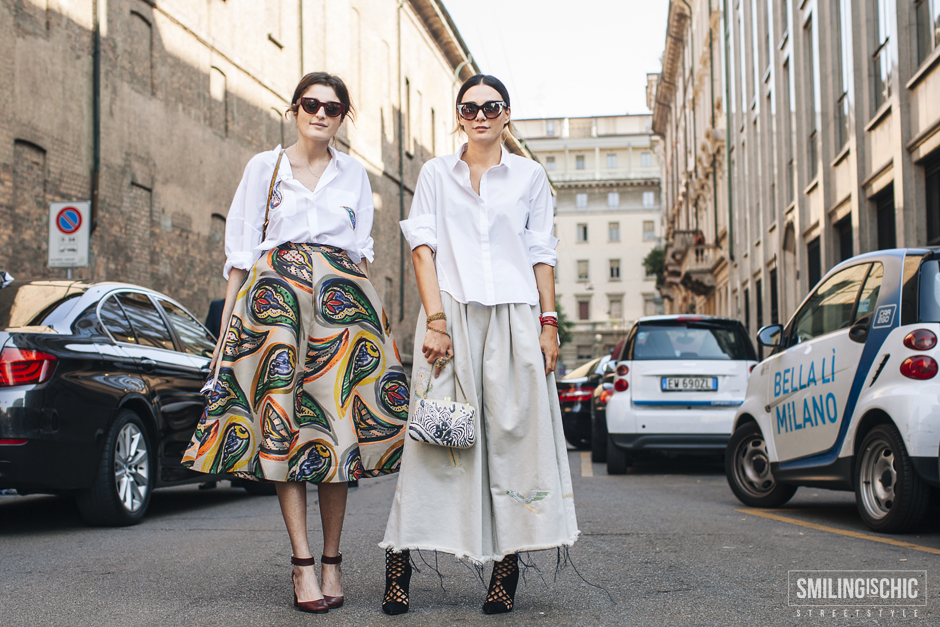 street-style-paris-fashion-week-white-look-7065