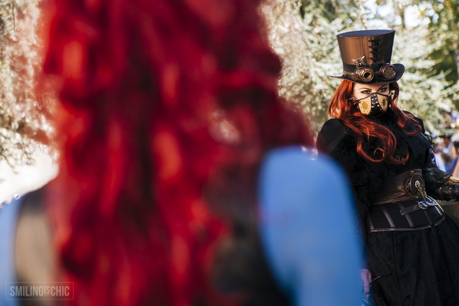 lucca-comics-and-games-2015-cosplayer-2897