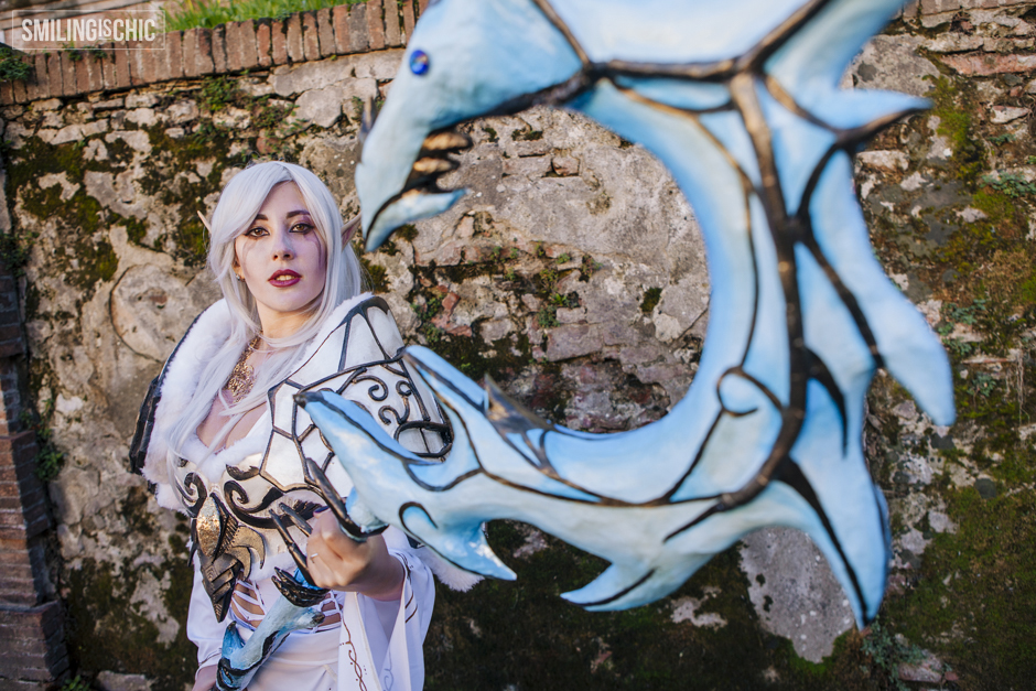 lucca-comics-and-games-2015-cosplayer-2953