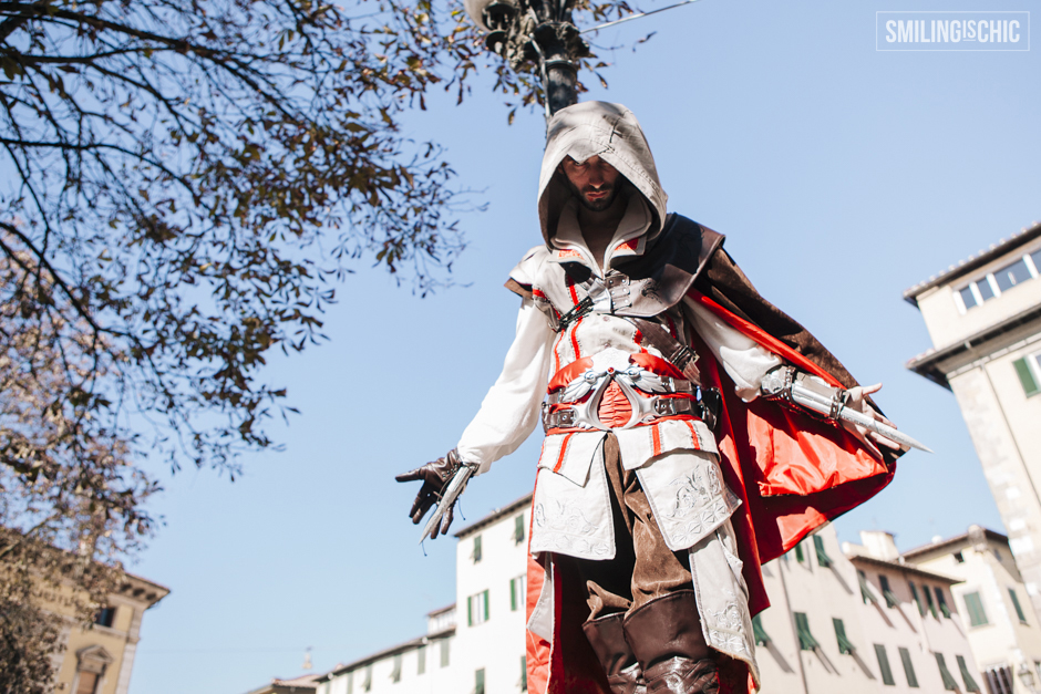 lucca-comics-and-games-2015-cosplayer-3382