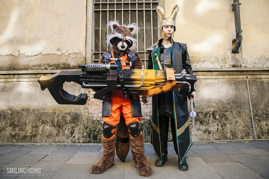 lucca-comics-and-games-2015-cosplayer-3409
