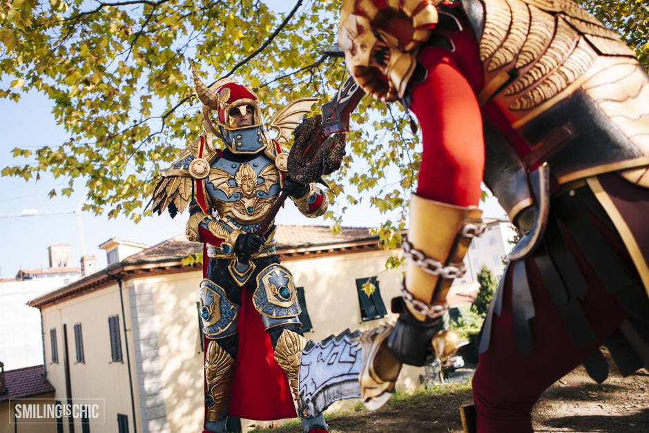 lucca-comics-and-games-2015-cosplayer-3538