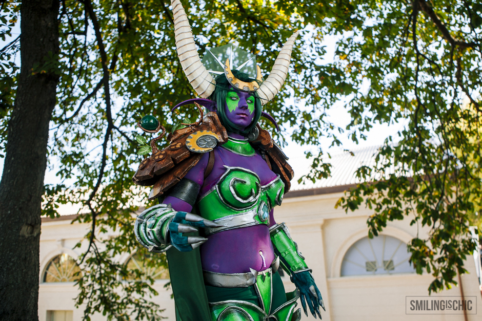 lucca-comics-and-games-2015-cosplayer-3606