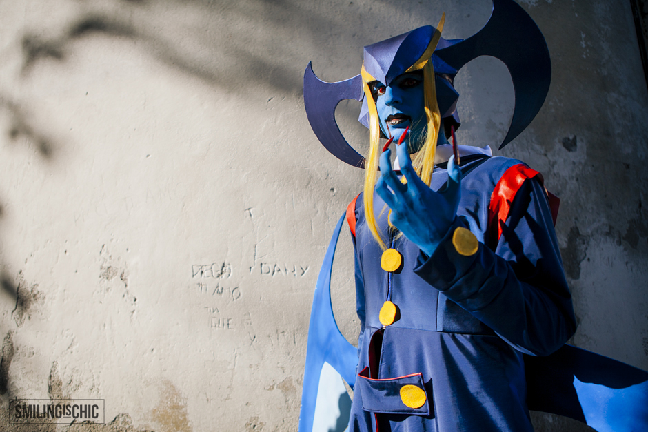 lucca-comics-and-games-2015-cosplayer-3679