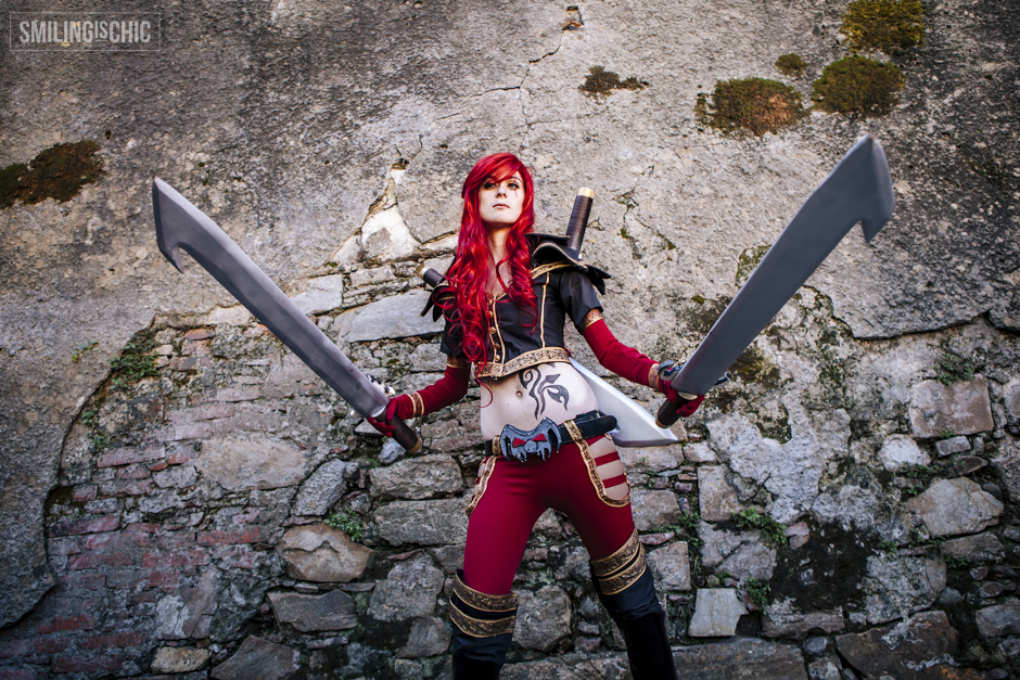 lucca-comics-and-games-2015-cosplayer-3745