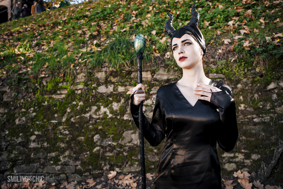lucca-comics-and-games-2015-cosplayer-3755