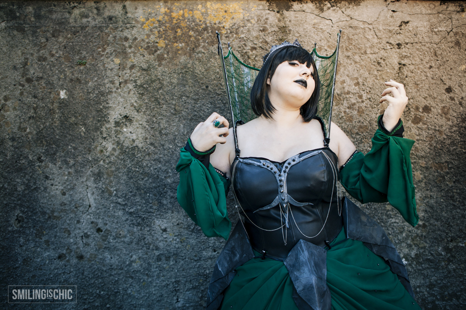 lucca-comics-and-games-2015-cosplayer-3772
