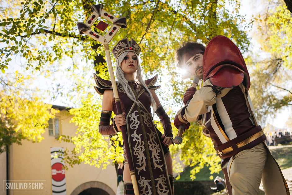 lucca-comics-and-games-2015-cosplayer-3840