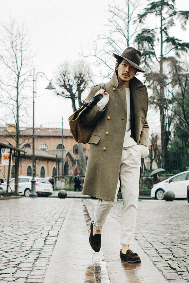 Pitti-uomo-89-street-style-firenze-smilingischic-0726