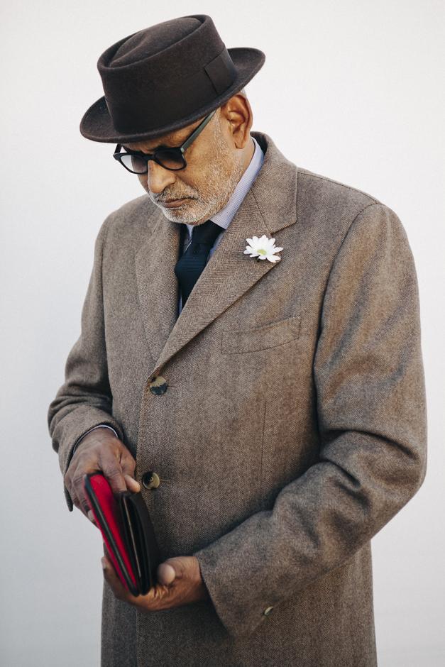 Smilingischic-pitti-uomo-89-street-style-portrait_0437
