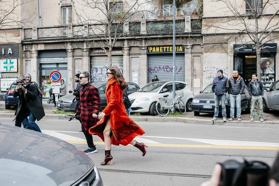 Streetstyle_fashionweek_milano_2016_mfw