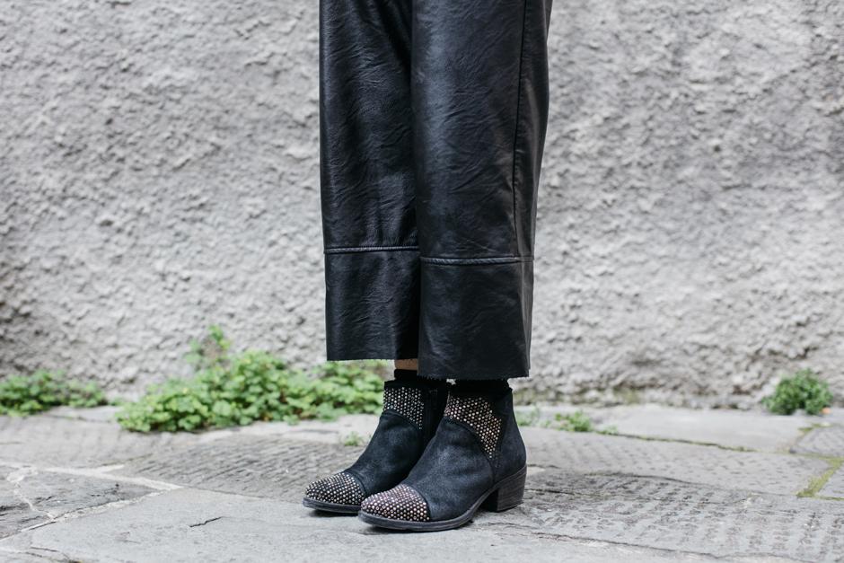dettagli scarpe khrio.com