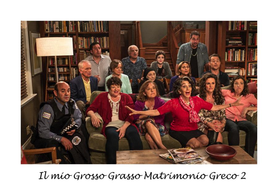 3 il mio grosso grasso matrimonio greco 2