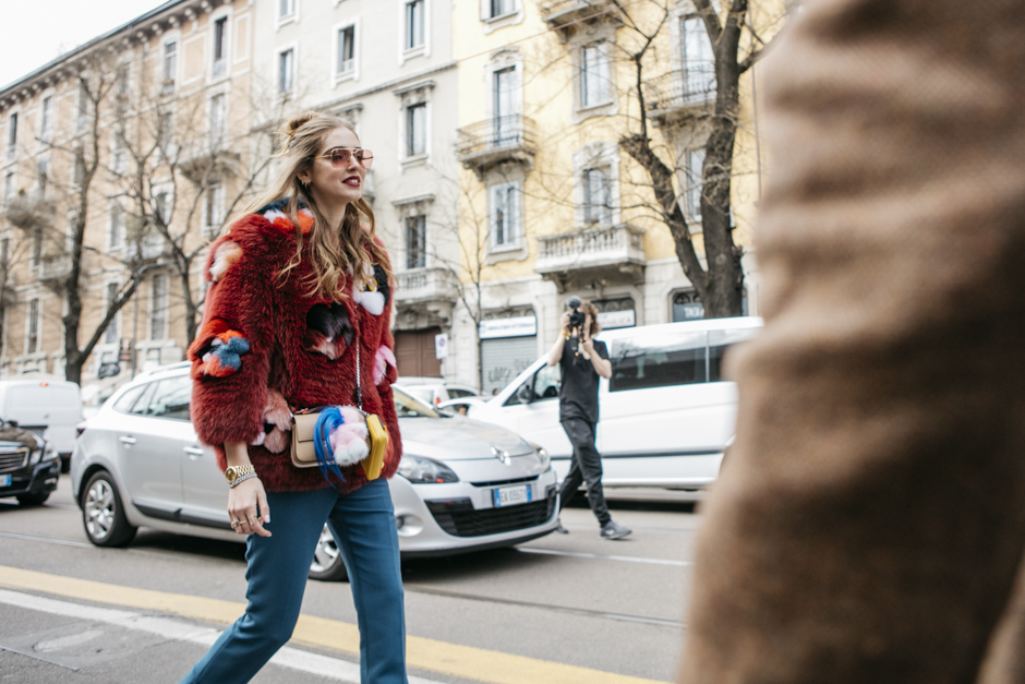 Smilingischic_street_style_milano_fashion_week_fall_winter_16_17-0244