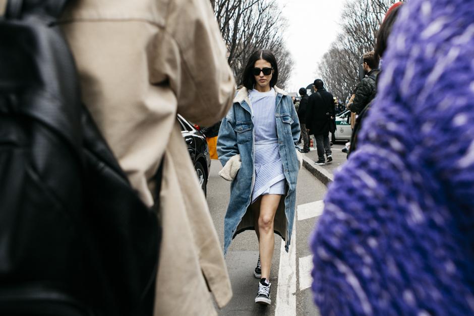 Smilingischic_street_style_milano_fashion_week_fall_winter_16_17-0445