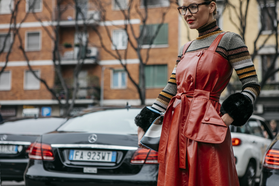 Smilingischic_street_style_milano_fashion_week_fall_winter_16_17-0507