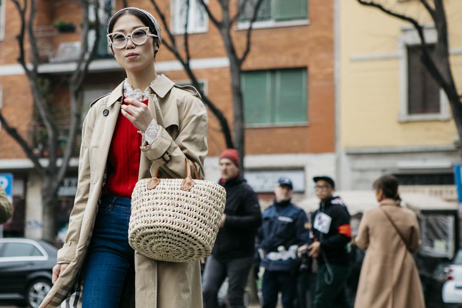 Smilingischic_street_style_milano_fashion_week_fall_winter_16_17-0572