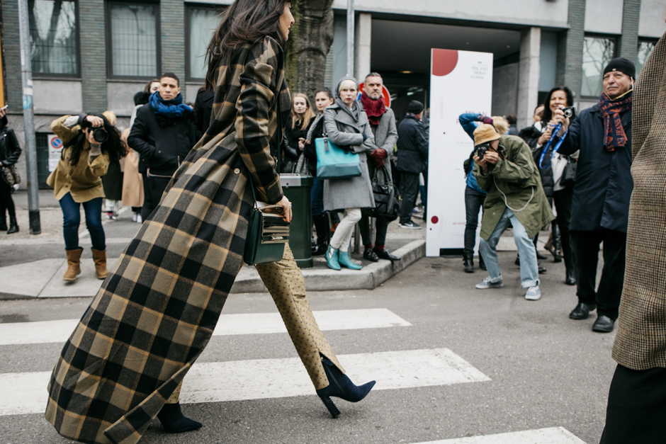 Smilingischic_street_style_milano_fashion_week_fall_winter_16_17-0596