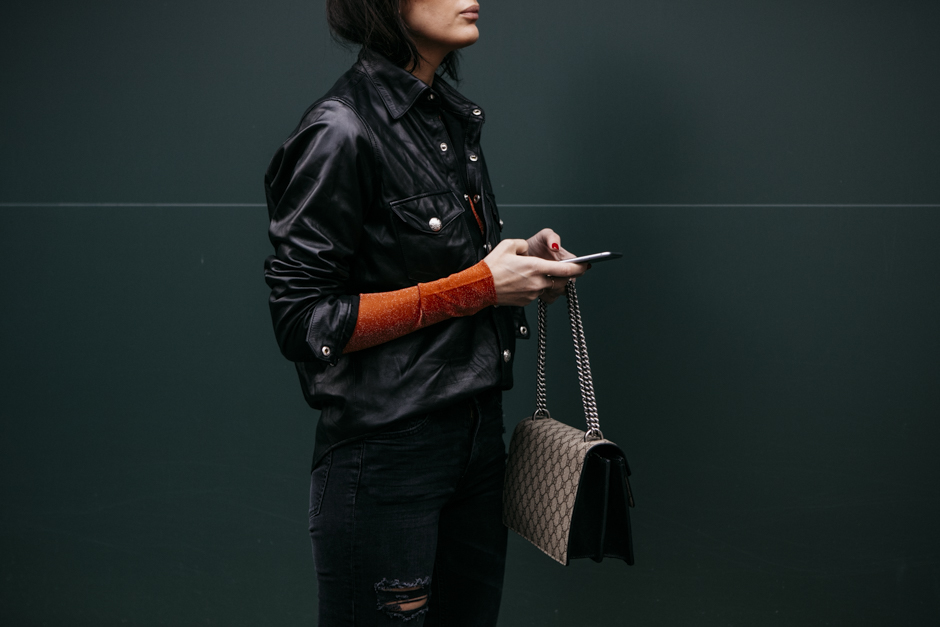 Smilingischic_street_style_milano_fashion_week_fall_winter_16_17-0663