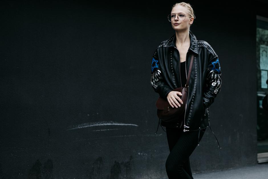 Smilingischic_street_style_milano_fashion_week_fall_winter_16_17-0694