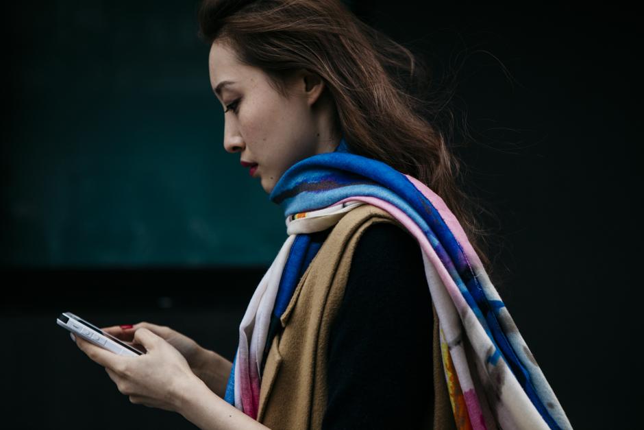 Smilingischic_street_style_milano_fashion_week_fall_winter_16_17-0701
