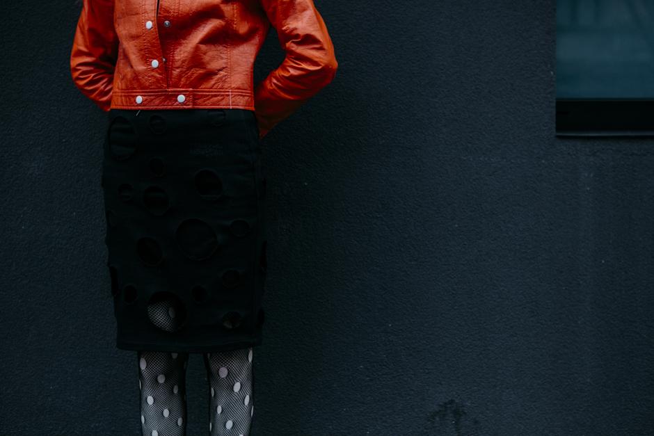 Smilingischic_street_style_milano_fashion_week_fall_winter_16_17-0715