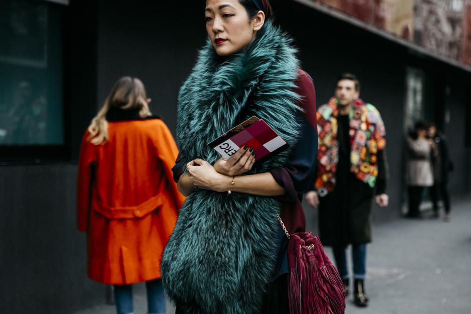 Smilingischic_street_style_milano_fashion_week_fall_winter_16_17-0757