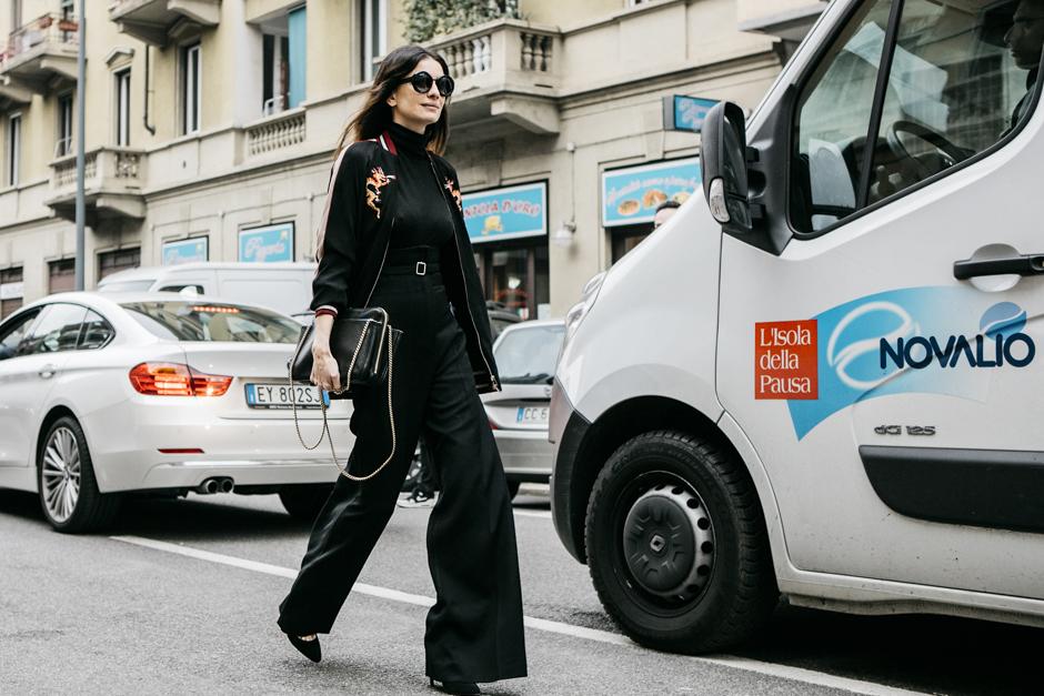 Smilingischic_street_style_milano_fashion_week_fall_winter_16_17-0828