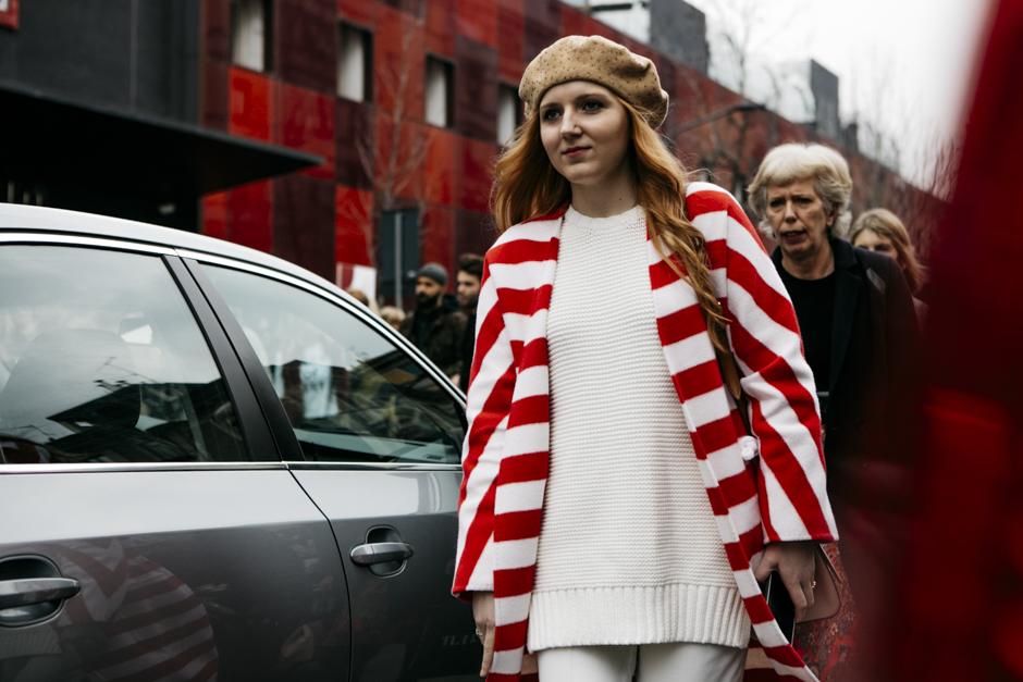Smilingischic_street_style_milano_fashion_week_fall_winter_16_17-0890