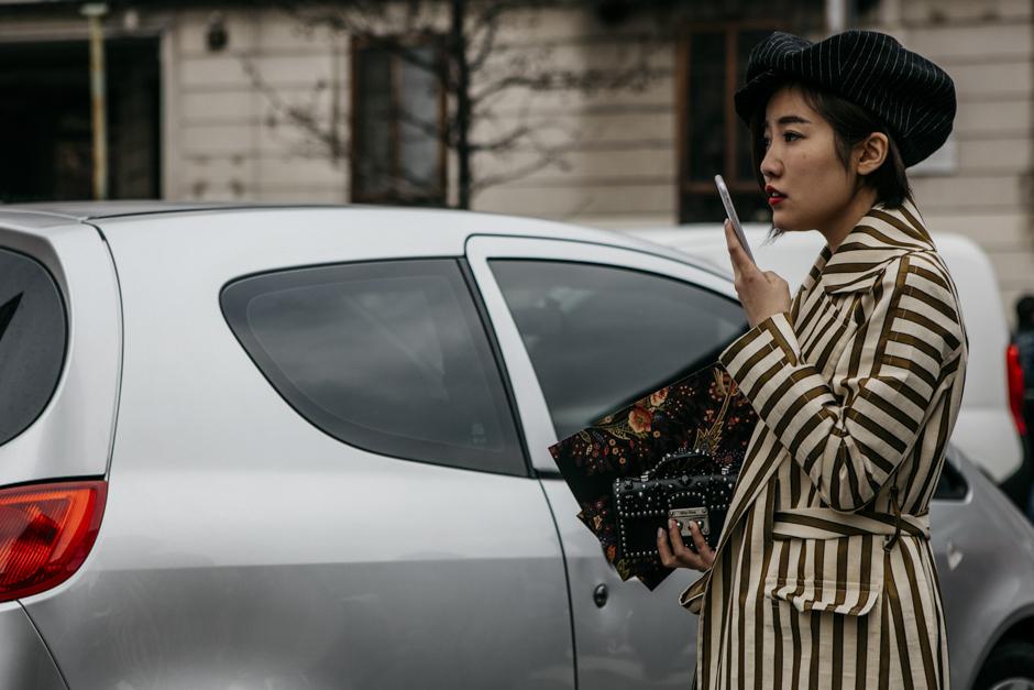 Smilingischic_street_style_milano_fashion_week_fall_winter_16_17-0905