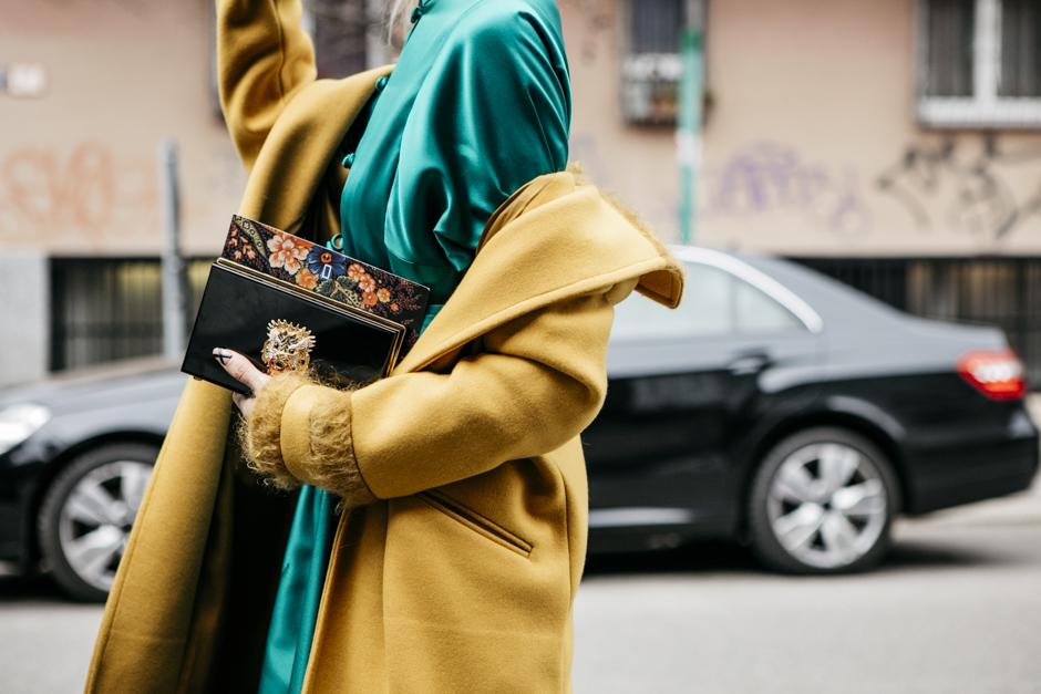 Smilingischic_street_style_milano_fashion_week_fall_winter_16_17-1014