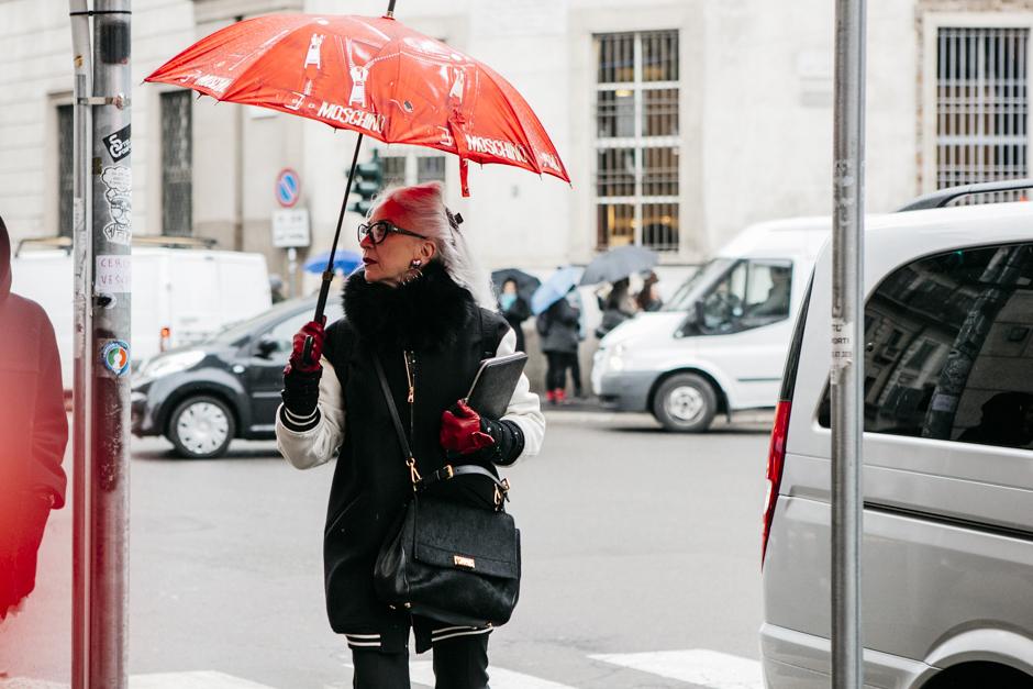 Smilingischic_street_style_milano_fashion_week_fall_winter_16_17-1196