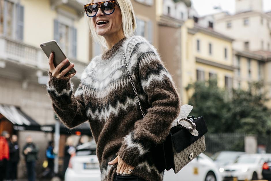 Smilingischic_street_style_milano_fashion_week_fall_winter_16_17-1311