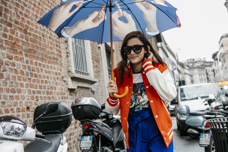 Smilingischic_street_style_milano_fashion_week_fall_winter_16_17-1361