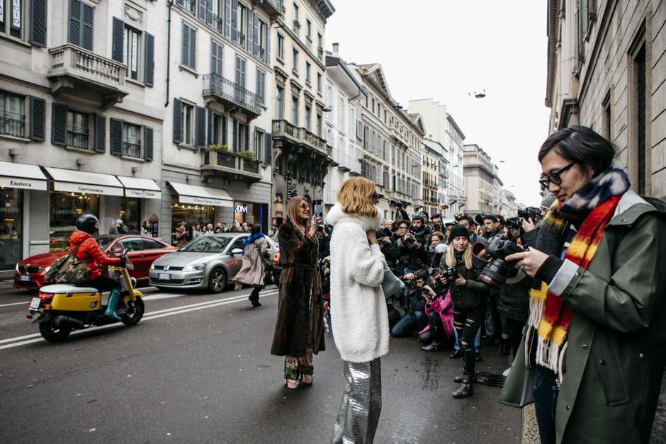 Smilingischic_street_style_milano_fashion_week_fall_winter_16_17-1382